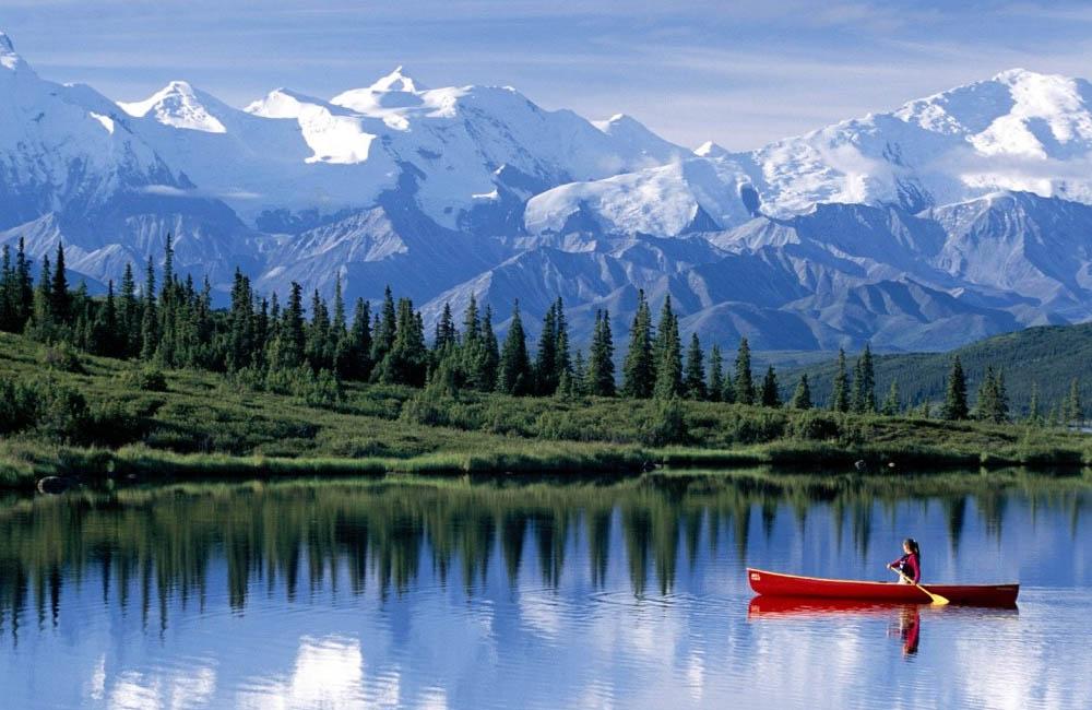 los diez paisajes mas hermosos del mundo a este mundo llegamos sin nada y