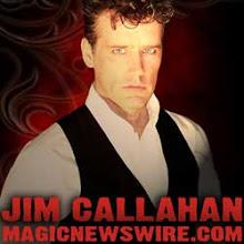 Hear Dodd Vickers Interview Jim Callahan