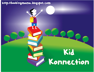 Kid Konnection