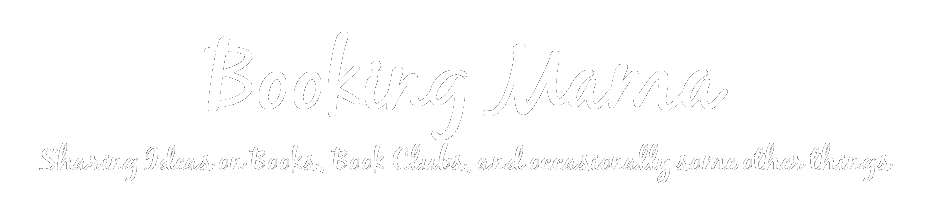 Booking Mama