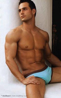 nunzio gay la spezia