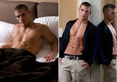 Kerry Degman - 11 votes