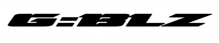 G:BLZ
