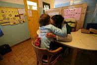 Decálogo del profesional especializado en autismo