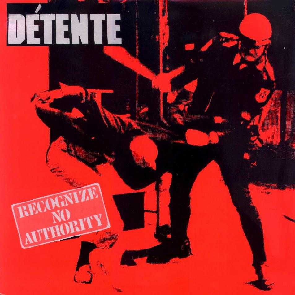 [Detente_-_Recognize_No_Authority_-_Front.jpg]