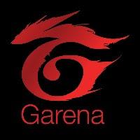 [tutorial]jogar pelo garena Garena
