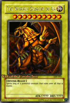 yugioh cards essay This is the world of yu-gi-oh in what is rapidly increasing in popularity since its  creation  home about the essay collection  according to the official yu-gi- oh rulebook, the yu-gi-oh card game is normally played by two.