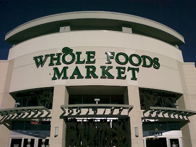 Jupiter Real Estate And Lifestyle Whole Foods In Downtown At The Gardens