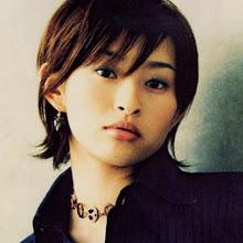 Hiroko Shimabukuro