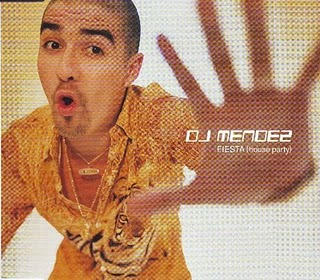 dj mendez lady descargar mp3