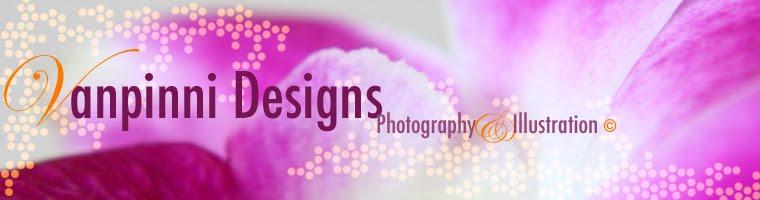 Vanpinni Designs
