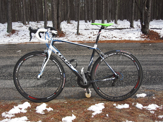 Ritchey+Superlogic+46.JPG