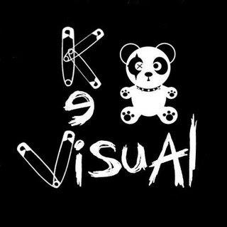 """tu lado """"B"""" xD VISUAL+KEIII+XCD"""