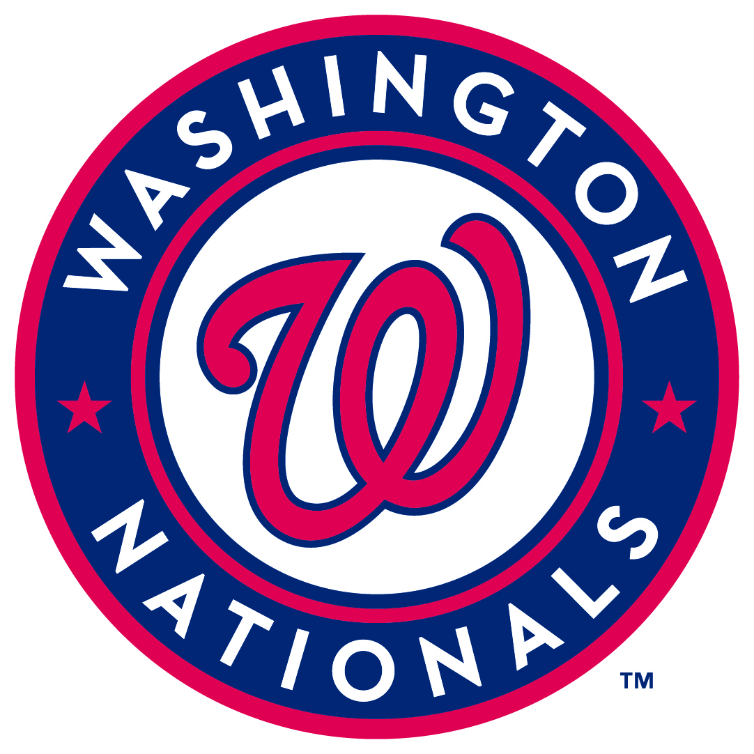 Nats320 -- A Washington Nationals Blog: Today Is Not The Right Time