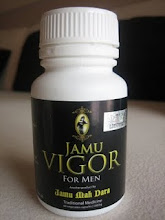 Jamu Vigor