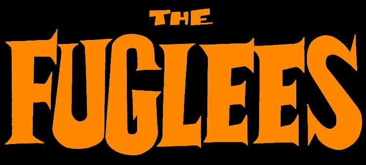 THE FUGLEES