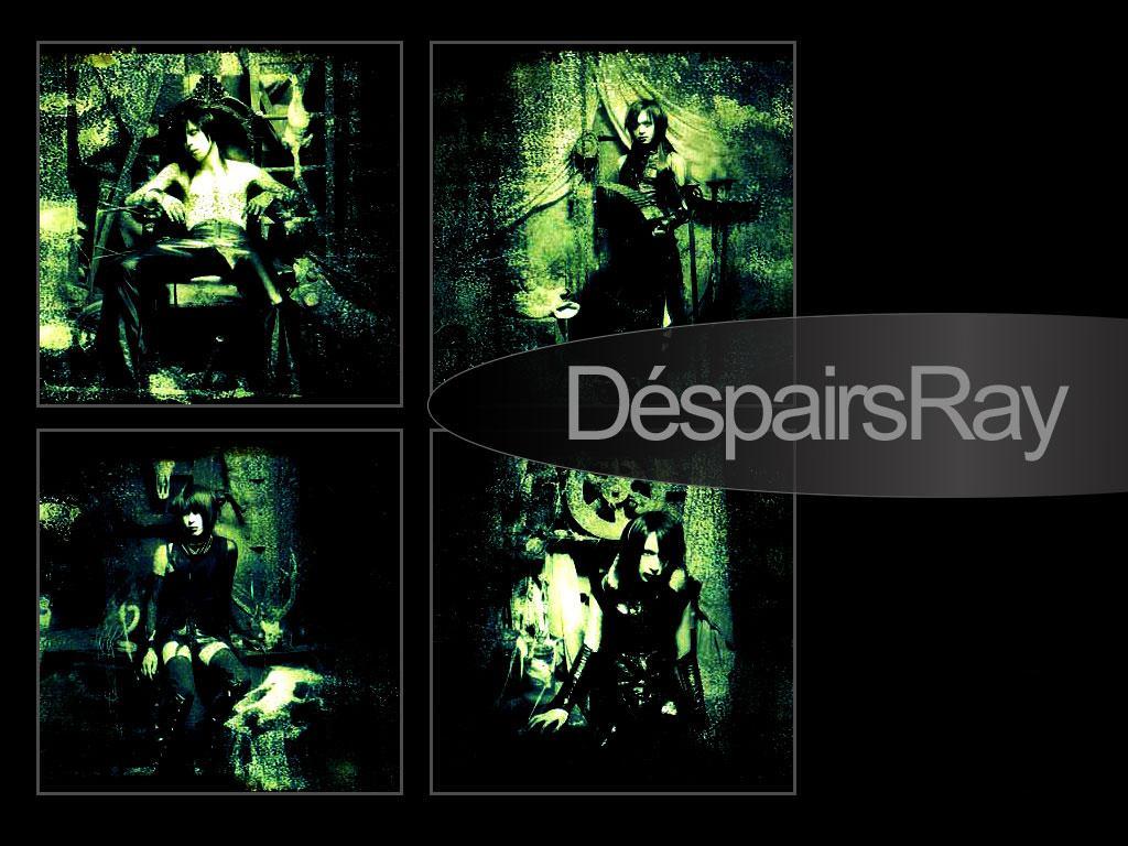 http://2.bp.blogspot.com/_D-RR0VOa55k/S7ou4Cgxx_I/AAAAAAAAAhE/6ptiuzNUmEg/s1600/wallpaper70ma9.jpg