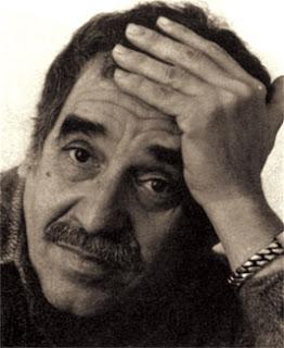 Literatura Latinoamericana contemporánea