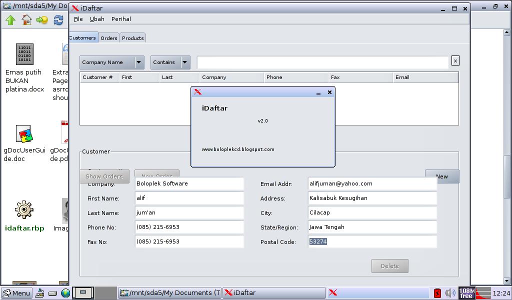 Real software realbasic 5. Professional.v2008r4.2.Incl.Keygen-BRD.rar http