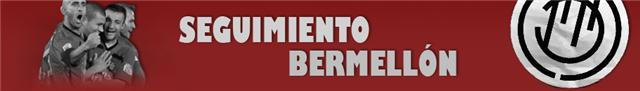 SEGUIMIENTO BERMELLÓN