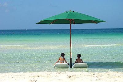 Mulligan Boracay Hotel Beachfront