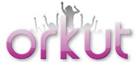 Siga-nos no Orkut