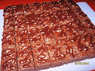 Brownies (10x10)