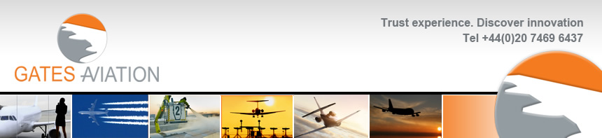 Gates Aviation
