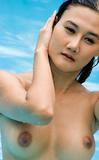 artis, bogel, bugil, cewek, foto, gadis, indonesia, malaysia, Malaysia Telanjang, telanjang