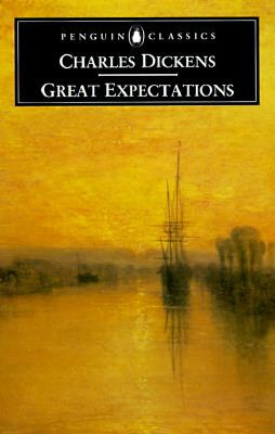 [great+expectations.jpg]