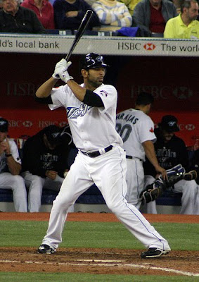 Bautista