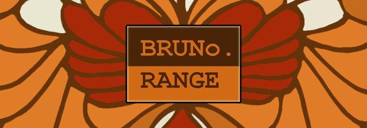 BRUNo.RANGE