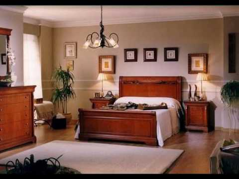 Decorando ambientes feng shui en el dormitorio for Color de moda para el dormitorio principal