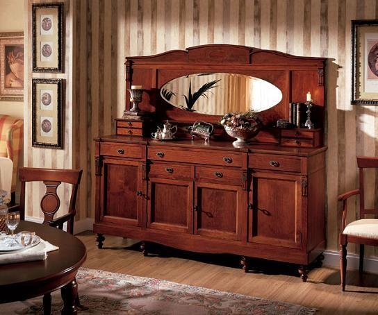 DECORANDO AMBIENTES: Las Malas vibraciones de los muebles