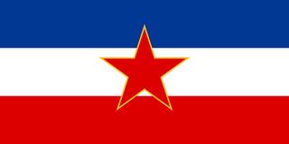 Peticiones de datos y estadísticas. - Página 4 Bandera_yugoslavia