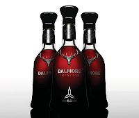 The Dalmore Trinitas