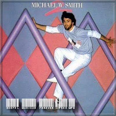Michael W. Smith - Michael W. Smith 2 - 1984
