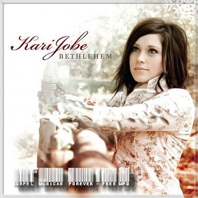 Kari Jobe - Bethlehem - 2007