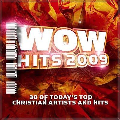 WOW Hits - 2009