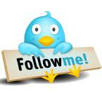 Follow ME!!!!!!