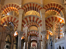 Mezquita de Crdoba