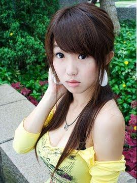melayu boleh,photo Guo Shu Yao,Guo Shu Yao,sex xxx Guo Shu Yao,sexy Guo Shu Yao