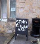 [storytelling2.jpg]