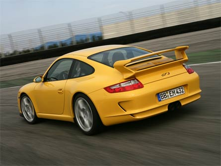 Porsche 911 Gt3 Rs Wallpaper. PORSCHE 911 GT3 Car Wallpaper