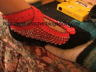 Knitting Pattern Central - Free Dishcloths Knitting Pattern Link