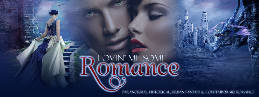 Lovin&#39; Me Some Romance