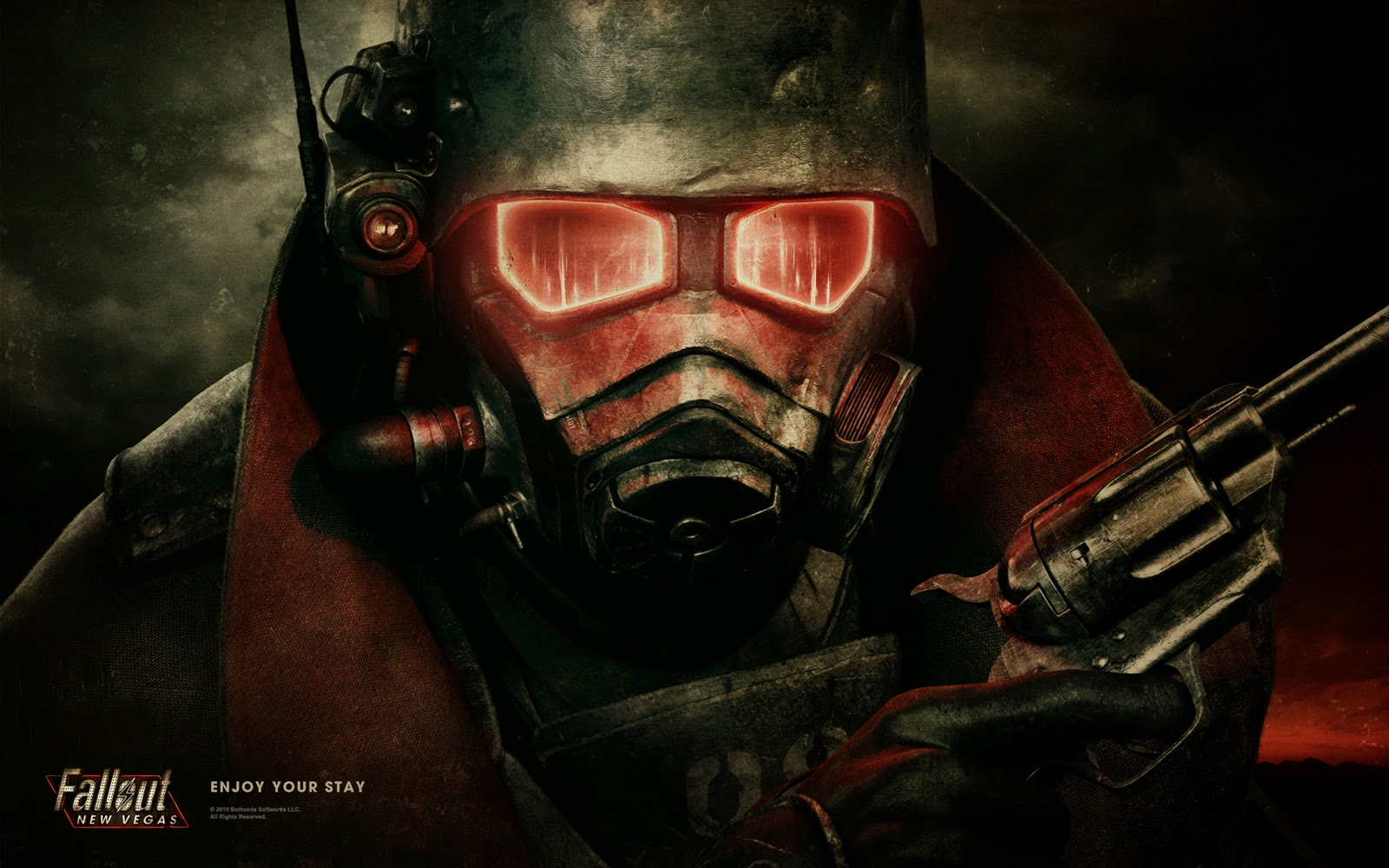the ace 39 s place fallout new vegas wallpapers