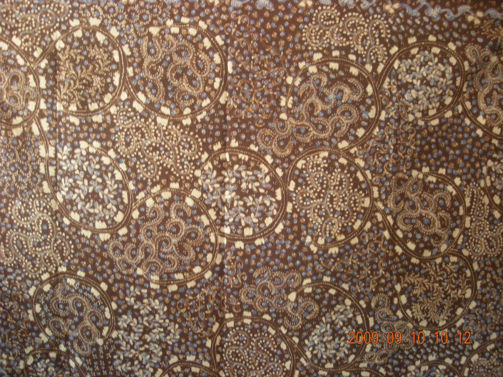 Motif Burung Hong Ukuran 110 cm x 240 cm Harga Rp 450 000 Jenis Batik Tulis Produksi Batik Tulis Lasem Warna Tersedia Kombinasi Hijau Biru