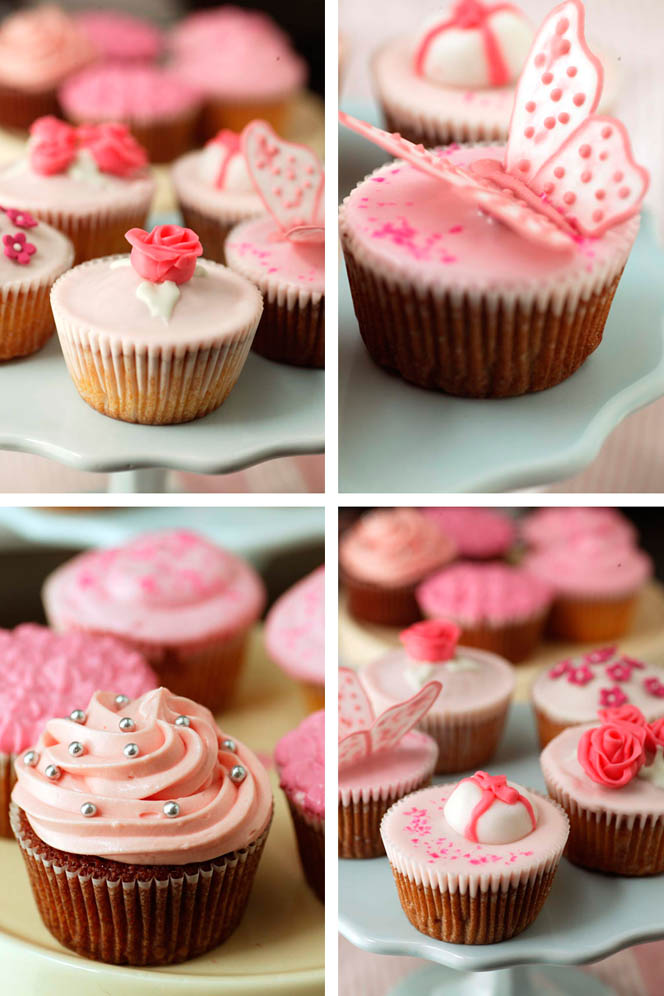 [pinkcupcakes1]