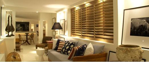 curso de decoracao de interiores de casas : curso de decoracao de interiores de casas:quando fiz o curso de design de interiores fiquei apaixonada por